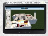 House Plans App android Home Design 3d android Version Trailer App Ios android
