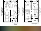 House Plans App android Modern House Plans App Download android Apk