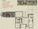 House Plans Around 2000 Square Feet 2000 Sq Ft House Joy Studio Design Gallery Best Design