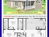 House Plans Around 2000 Square Feet 2000 Sq Ft House Plans Wrap Around Porch 2018 House