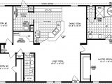 House Plans Around 2000 Square Feet Open House Plans Under 2000 Square Feet Home Deco Plans