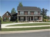 House Plans Augusta Ga 17 Best Images About Idk Augusta Homes On Pinterest