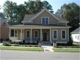 House Plans Augusta Ga 75 Best Images About New Home Ideas Plans On Pinterest