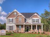 House Plans Augusta Ga Brand New Homes Vs Resale Homes In Augusta Ga Berkshire