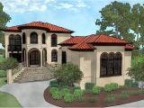 House Plans Augusta Ga Houses In Augusta Georgia Architectural Designs