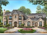 House Plans Augusta Ga the Augusta 9050 4 Bedrooms and 4 Baths the House