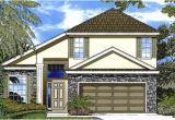 House Plans Augusta Ga the Augusta Collection 8936 4 Bedrooms and 2 Baths the