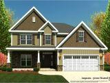 House Plans Augusta Ga the Augusta south Georgia Homes