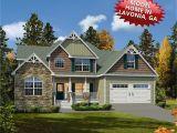 House Plans Augusta Ga Trinity Home Builders Augusta Ga Review Home Co