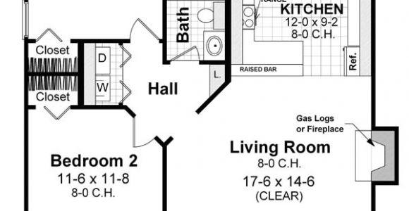 House Plans Below 800 Sq Ft House Plans Under 800 Sq Ft Smalltowndjs Com