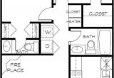 House Plans Below 800 Sq Ft Small House Plans Under 800 Sq Ft 800 Sq Ft Floor Plans