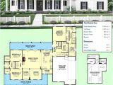 House Plans Built for A View 81 Best Images About House Plans On Pinterest Bonus