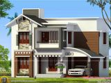 House Plans Built for A View January 2015 Kerala Home Design and Floor Plans