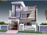 House Plans Built for A View July 2014 Kerala Home Design and Floor Plans