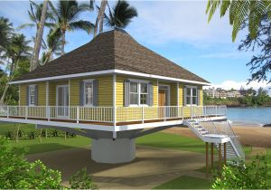 House Plans Built On Pilings Home Plans Built On Pilings