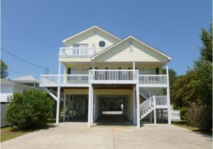 House Plans Built On Pilings Small Beach House Plans On Pilings Design All About