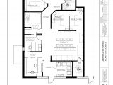 House Plans by Lot Size Floor Plan Size Lovely House Plans by Lot Size Beautiful