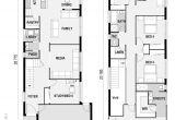 House Plans by Lot Size House Plans by Lot Size House Plans by Lot Size Floor