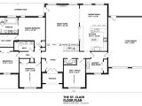 House Plans Canada with Photos Canadian Home Designs Custom House Plans Stock House