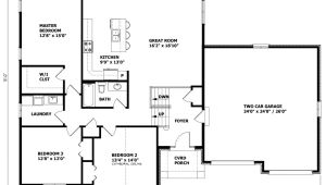 House Plans Canada with Photos House Plans Canada Stock Custom