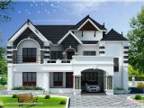 House Plans Colonial Style Homes 4 Bedroom Colonial Style House Kerala Home Design and