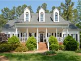 House Plans Colonial Style Homes From Ranch to Modern the Most Popular Modular Home Styles