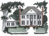 House Plans Colonial Style Homes Small House Plans Colonial Style House Plans Colonial