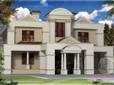 House Plans Colonial Style Homes Traditional Old House Renovation Plan to Colonial Style
