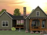 House Plans Com Classic Dog Trot Style 3 Bedroom Dog Trot House Plan 92318mx Architectural