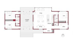 House Plans Com Classic Dog Trot Style 76 Best Dog Trot Houses Images On Pinterest Dog Trot