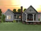 House Plans Com Classic Dog Trot Style Dog Trot House Plans Camp Creek Cabin Floor Plan