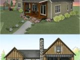 House Plans Com Classic Dog Trot Style Modern Dogtrot Cottage House Plans