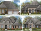 House Plans Covington La Community Spotlight Blog Dsld Homes