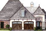House Plans Covington La Covington Louisiana House Plans Home Photo Style