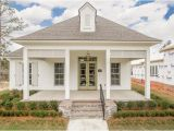 House Plans Covington La Homes In Covington La at Terrabella Level Homes