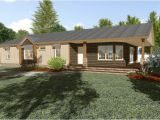 House Plans Covington La Photos Stewart 32dev28703ah Clayton Homes Of Covington