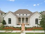 House Plans Covington La Pinnacle Home Designs Covington Louisiana