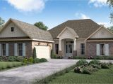House Plans Covington La Sandlewood Plan Covington Louisiana 70433 Sandlewood