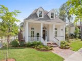 House Plans Covington La This Quaint Cottage Sits In the Terra Bella Village In