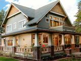 House Plans Craftsman Style Homes Craftsman Style House History Characteristics and Ideas