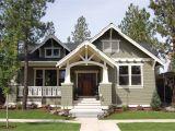 House Plans Craftsman Style Homes Home Plan Building A Better Bungalow Startribune Com