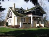 House Plans Craftsman Style Homes Home Style Craftsman House Plans Historic Craftsman Style