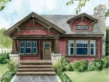 House Plans Craftsman Style Homes Pictures Of Craftsman Style Houses House Style Design