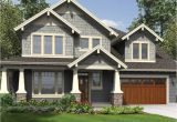 House Plans Craftsman Style Homes the Buzz About Building A Craftsman Style Home In