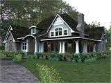 House Plans Craftsman Style Homes Vintage Craftsman Style House Plans