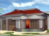 House Plans for 1 Story Homes Beautiful Single Storey House Plans Beautiful Single Story