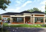 House Plans for 1 Story Homes Best One Story House Plans Single Storey House Plans