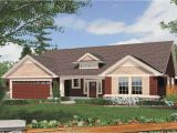 House Plans for 1 Story Homes One Story Craftsman Style House Plans One Story Craftsman