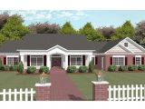 House Plans for 1 Story Homes One Story House Plans Over Two Story House Plans One
