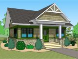 House Plans for 1 Story Homes Single Story House Plans with Porches Rustic Single Story